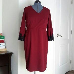 NY&C Dress, size XL , NWT